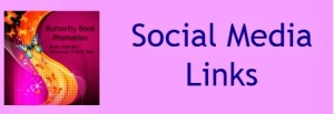 21368-socialmediabanner