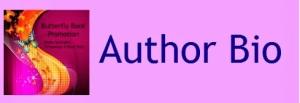 3928c-authorbiobanner