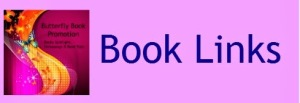 4b88d-booklinks