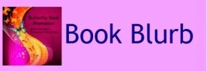 829a6-bookblurbbanner