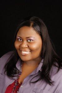Phoenix Rayne Author Pic