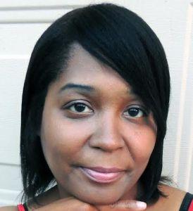 Michelle Lindo Rice 2