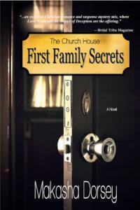 FFS 742014 ebook cover